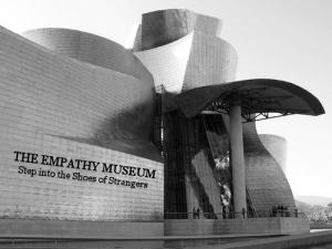 Empathy-Museum